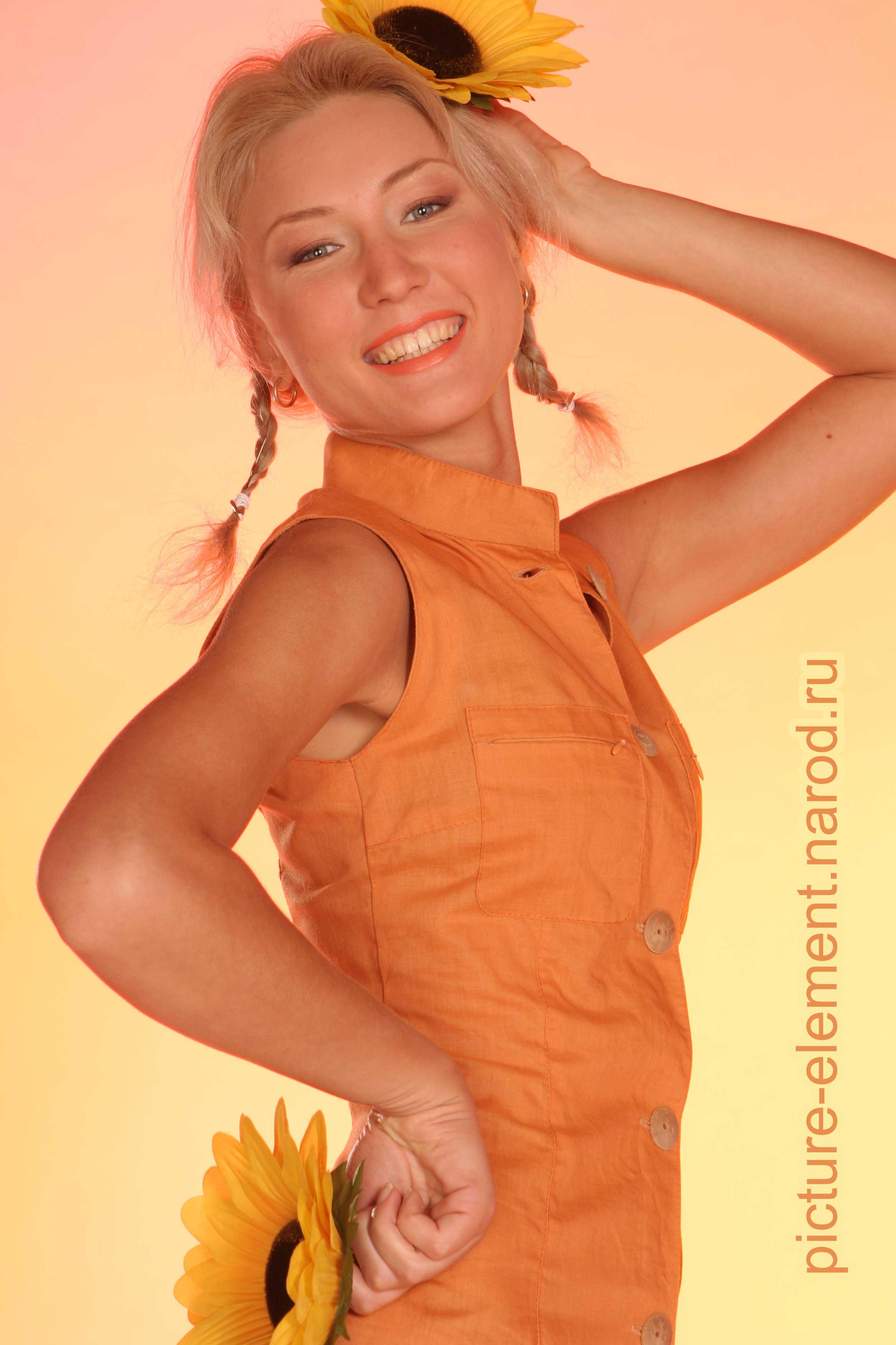 Личные фото девушек в большом разрешении фото 488-975